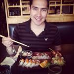 Kishu Star Japanese Bistro in Vancouver, BC
