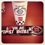 Jimmy John's Gourmet Sandwiches in Amherst