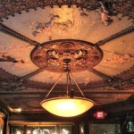Elysian Cafe in Hoboken