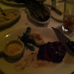 Shula's Steak House in Hialeah, FL