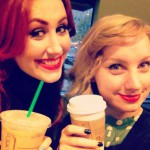 Starbucks Coffee in Omaha