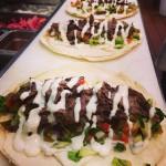 Alexander Lebanese Cuisine in Warren, MI