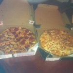 Domino's Pizza in West Haverstraw