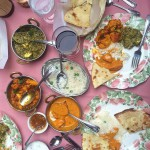 Lotus Cuisine of India in San Rafael