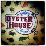 Original Oyster House in Gulf Shores, AL