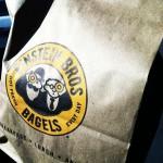 Einstein Bros Bagels in Bountiful, UT