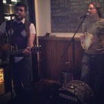Pub 101 in Ottawa