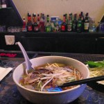 Pho Real in Charlotte, NC