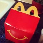 McDonald's in Salisbury, NC