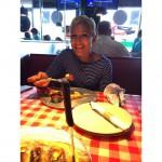 Tomasino's Pizza in Orlando