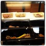 Subway Sandwiches in Provo