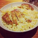 Noodles and Company in Towson