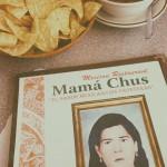 Mama CHUS in Orem