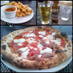 Pizzeria Orso in Falls Church