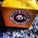 Panda Express in Davie