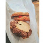 Blue Chip Cookies in Greater Vancouver A