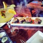 Blue Sushi Sake Grill in Omaha, NE