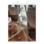 Starbucks Coffee in Centerville, VA