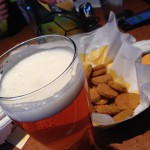 Buffalo Wild Wings Grill And Bar in Overland Park