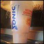 Sonic Drive-In in Clinton Twp