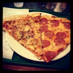 Michel Angelos Pizza in Rocky Hill