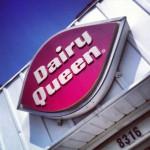 Dairy Queen in Dearborn Heights, MI