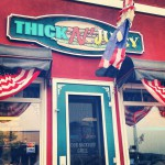 Thick-N-Juicy in Boyne City