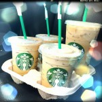 Starbucks Coffee in Aberdeen