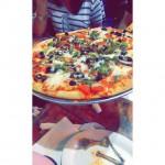 Mama Gina's Pizzeria in Glendale