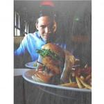 Claim Jumper Restaurants in Mission Viejo