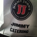 Jimmy Johns in Freeport