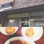 Julwin's Southern Country Restaurant in Fairhope