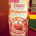 Dunkin Donuts in Sarasota