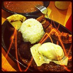 Pal Rancho Restaurant in Coral Springs, FL