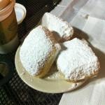 Bayou Bakery, Coffee Bar and Eatery in Arlington