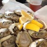 St Paul Seafood in Milwaukee
