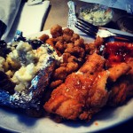 Mayflower Seafood Restaurant X in Burlington
