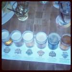 Rock Bottom Restaurant & Brewery in Charlotte, NC