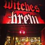 Witches Brew Inc in West Hempstead