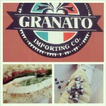 Granato's in Salt Lake City, UT