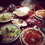 Olive Garden Italian Restaurant in Ocala, FL