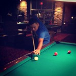 BQE Billiards Bar and Grill in Flushing, NY