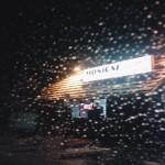 Monica's Taco Shop in Colorado Springs