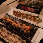 Kotta Sushi Lounge - Dallas in Frisco