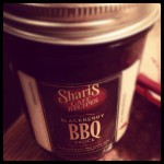 Shari's Restaurant in Yakima, WA