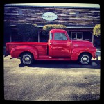 Shug's Smokehouse Grill & Tavern in Hartsville