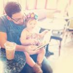 Cafe Cubana in Tulsa