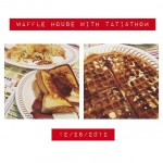 Waffle House in Kissimmee