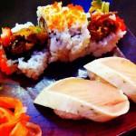 Yuki Sushi in Santa Clara