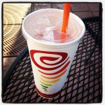 Jamba Juice in Troutdale, OR